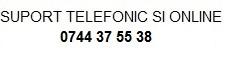 Cuplaj GS-8-01 - Elemente de cuplare - Accesorii profile -