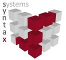 Componente automatizari - Ecrane inteligente - HMI -