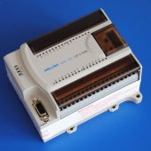 Modul CPU LM3106A (14CH Dl, 10CH DO)