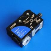 Senzor fotoelectric seria TL-50W