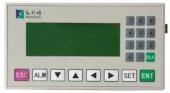 HMI HD2400L