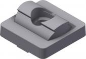 Conector 40x40 D28