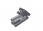 Cuplaj GS-8-01