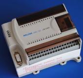 Modul CPU LM3107 (14CH Dl, 10CH DO)
